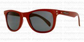 Óculos de Sol HB - Land Shark - Ruby