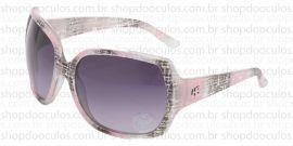 Óculos de Sol HB - Lo-Fi - Phase