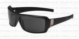 Óculos de Sol HB - Reverse - MatteBlack