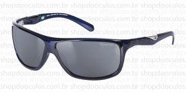 Óculos de Sol Mormaii - Alkes Xperio 29984503