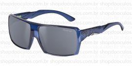 Óculos de Sol Mormaii - Aruba Xperio 36284503