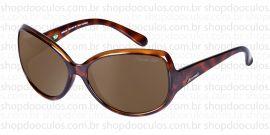 Óculos de Sol Mormaii - Bellatrix Xperio 16921436