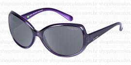 Óculos de Sol Mormaii - Bellatrix Xperio 16944203