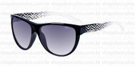 Óculos de Sol Mormaii - Biarritz 36338533