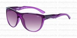 Óculos de Sol Mormaii - Biarritz 36339037