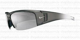 Óculos de Sol Nike - Diverge - EV0325 071