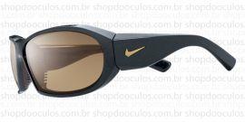 Óculos de Sol Nike - Fuse Polarized EV0523 029