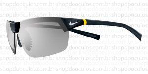 Oculos de Sol Nike - Hyperion EV0680 001