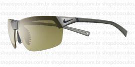 Óculos de Sol Nike - Hyperion EV0680 065