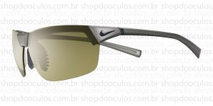 Oculos de Sol Nike - Hyperion EV0680 065