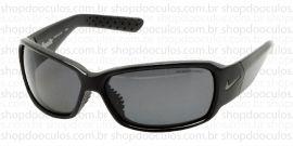 Óculos de Sol Nike - Ignite EV0575 001