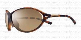 Óculos de Sol Nike - Inspire EV0469 202