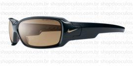 Óculos de Sol Nike - Nix Polarized EV0352 027