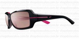 Óculos de Sol Nike - Precocious EV0351 064