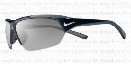 Óculos de Sol Nike - Skylon Ace EV0525 001