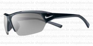 Oculos de Sol Nike - Skylon Ace EV0525 001