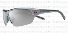 Óculos de Sol Nike - Skylon Ace EV0525 008
