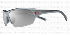 Oculos de Sol Nike - Skylon Ace EV0525 008