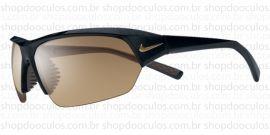 Óculos de Sol Nike - Skylon Ace Polarized EV0527 029