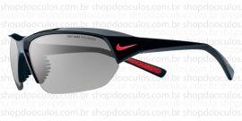Óculos de Sol Nike - Skylon Ace Pro Polarized EV0686 006