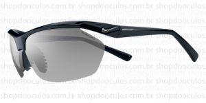 Oculos de Sol Nike - Tailwind EV0491 001 1108