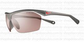 Óculos de Sol Nike - Tailwind12 EV0656 006