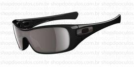 Óculos de Sol Oakley - Antix - 03-700