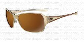 Óculos de Sol Oakley - Behave - 05-314