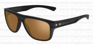 Oculos de Sol Oakley - Breadbox - 9199 56*15 - 04