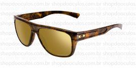 Óculos de Sol Oakley - Breadbox - 9199 56*15 - 05 Polarized