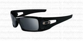 Óculos de Sol Oakley - Crankcase - 9165 56*17 - 08 Polarizado
