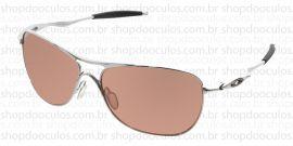 Óculos de Sol Oakley - Crosshair - 4060 - 61*15 02