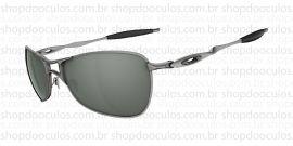 Óculos de Sol Oakley - Crosshair - 61*15 - Polarized