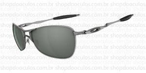 Oculos de Sol Oakley - Crosshair - 61*15 - Polarized