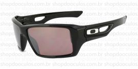 Óculos de Sol Oakley Eyepatch 2-  9136 - 07 Polarized