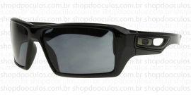 Óculos de Sol Oakley Eyepatch 2- 9136 64*16 - 13