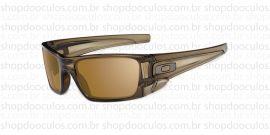 Óculos de Sol Oakley - Fuel Cell - 9096 - 60*19 02