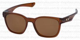 Óculos de Sol Oakley - Garage Rock - 9175 - 06 Polarized