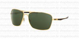 Óculos de Sol Oakley - Plaintiff - 4063 63*14 - 02