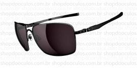 Óculos de Sol Oakley - Plaintiff - OO4063 - 04 Polarized