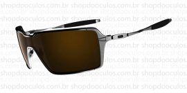 Óculos de Sol Oakley - Probation - 4041-04