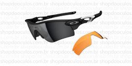Óculos de Sol Oakley - RadarLock - OO9181 Path 01