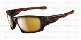Óculos de Sol Oakley - Ten - 9128  02