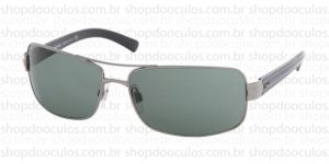 Oculos de Sol Polo Ralph Lauren - 3033 64*16 9002/71