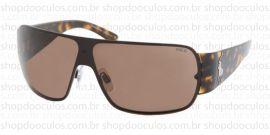Óculos de Sol Polo Ralph Lauren - 3037 9002/73