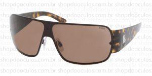 Oculos de Sol Polo Ralph Lauren - 3037 9002/73