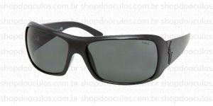 Oculos de Sol Polo Ralph Lauren - 4039 65*16 5240/87