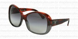 Óculos de Sol Prada - SPR03M 59*15 - ZY8-3M1