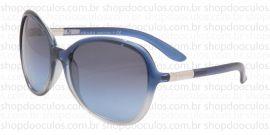 Óculos de Sol Prada - SPR25L 60*17 - GOD-5I1