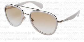 Óculos de Sol Prada - SPR51P 56*19 - ZVN-9S1